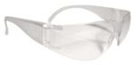 Mirage™ Safety Glasses